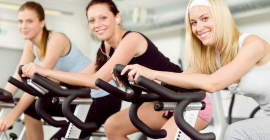 Exercise Tips for Better Health from Vantage Physicians