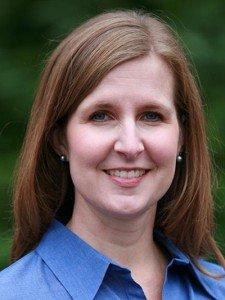 Dr. Erin Kershisnik